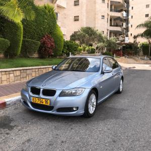 BMW 318I למכירה